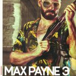 01.06.12 - PS3W - Reviews Max Payne 3 01