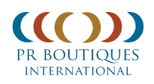 PR Boutiques International
