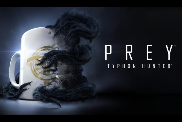PREY_TyphonHunter_Splash-1920x1080-01-logo_1544102588