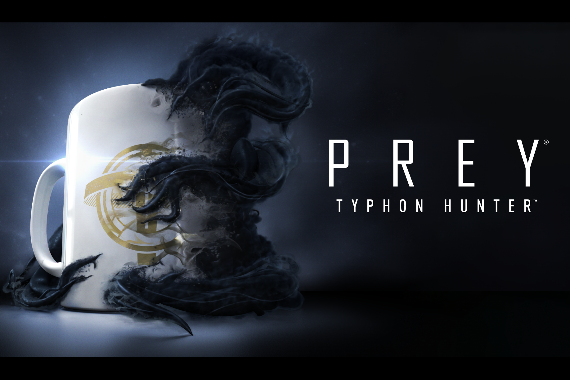 PREY_TyphonHunter_Splash-1920x1080-01-logo_1544102588