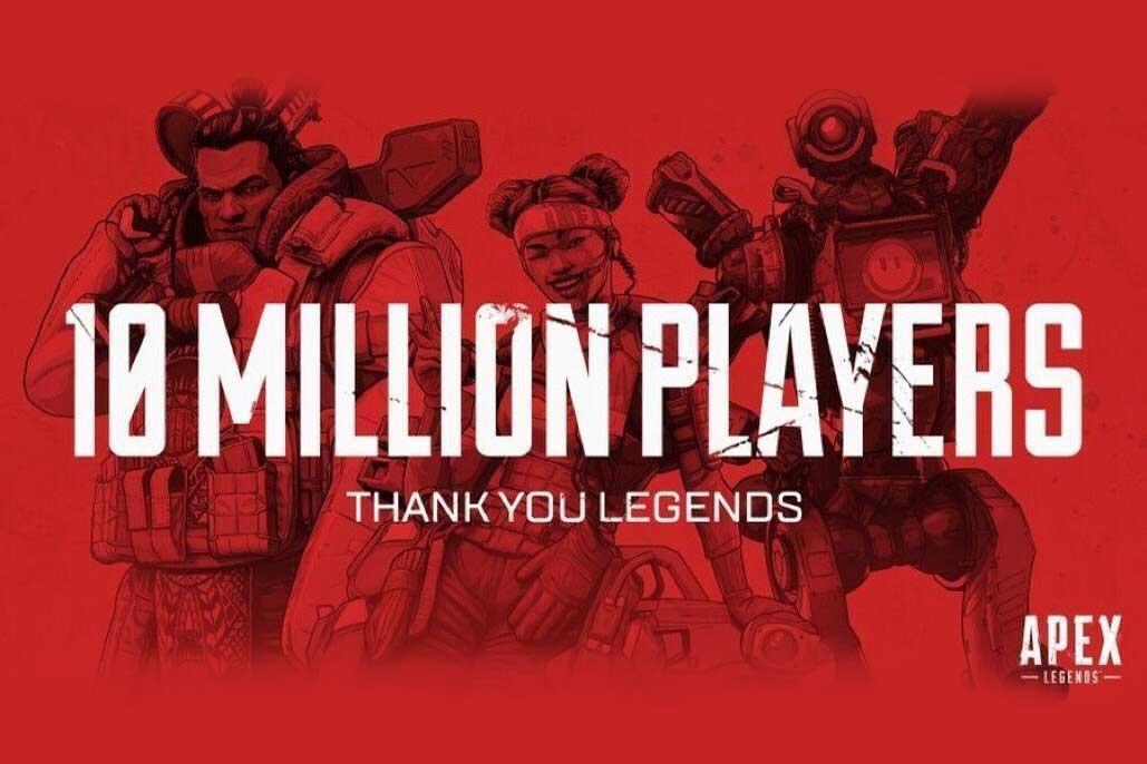 apex-legends-10-million-players