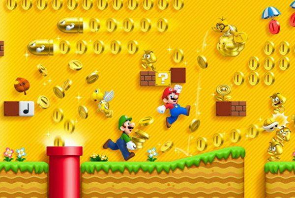 aplicação financeira - games e esports