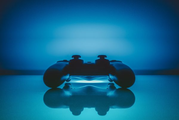 blue-controller-dualshock-18174-gamer