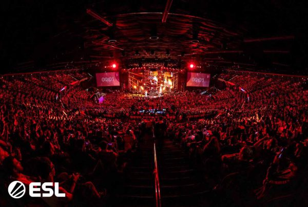 cs:go major esl