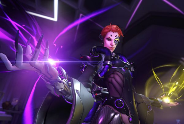 moira cyberbullying