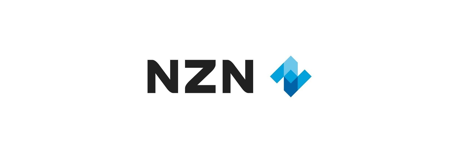 NZN Projetos especiais